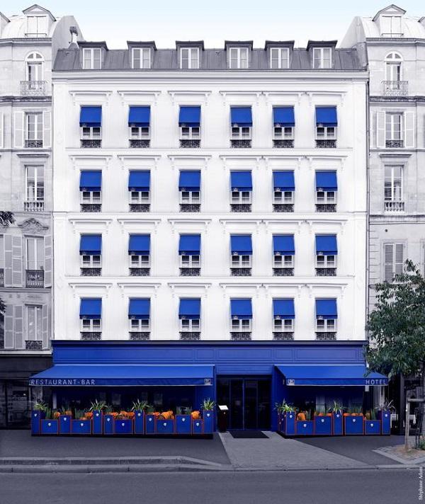 hotel-1k-paris