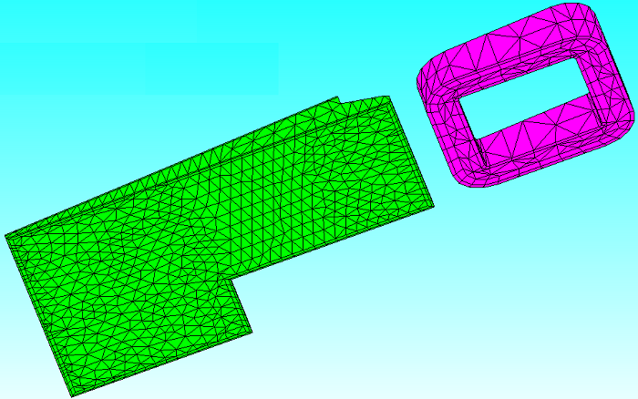 3D-mesh-gear-induction-coil-skin-mesh-element-for-accurate-calculation-eddy-currents