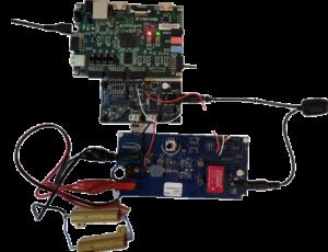 Fig2-PSC-HW-Experimental-Kit