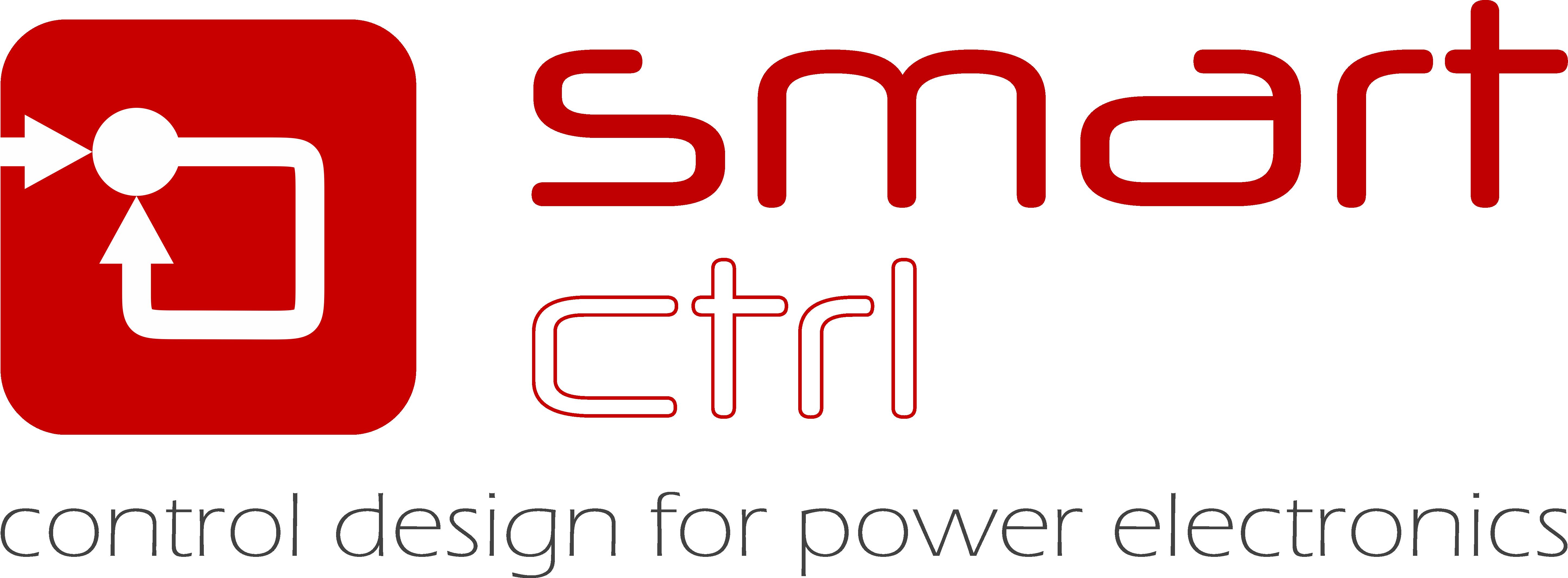 SmartCTRL Logo