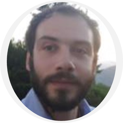 Lucas Papini