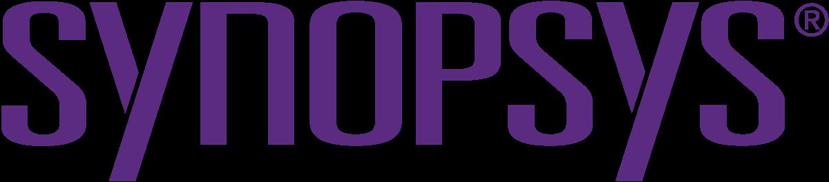 Synopsys Logo