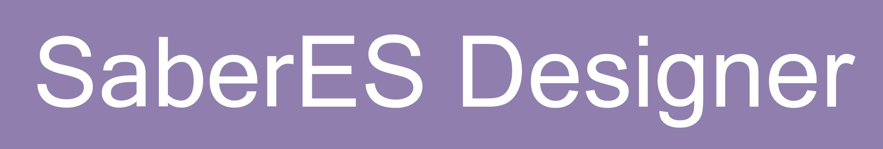 SaberES-D
