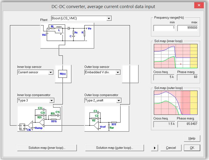 dc-dc-converters