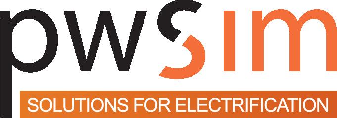 logo PWSIM