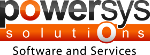 Logo_powersys
